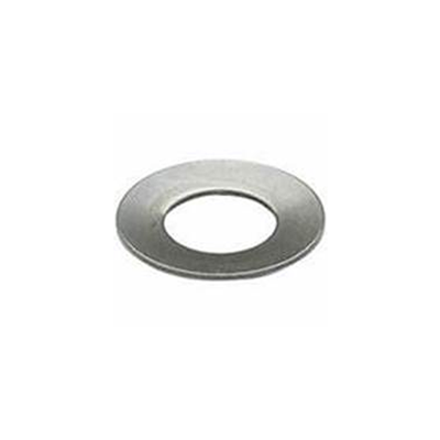 DISC SPRING (WASHER)