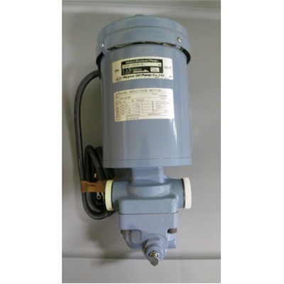 PUMP MOTOR FOR AKZ149