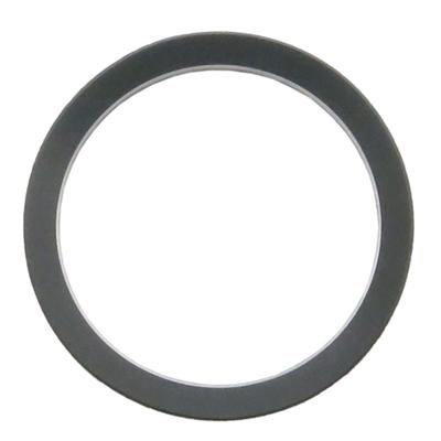 V-300A - V-ring
